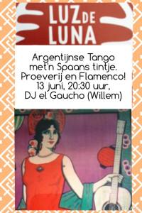 Salon 13 juni 2015