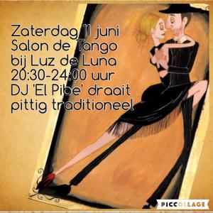 Salon 20160611
