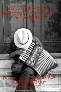 salon-20160924-schermerhorn