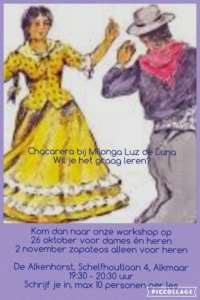 20161026-workshop-chacarera