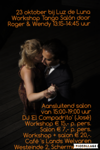 workshop-tango-salon-roger-wendy