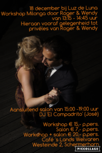 workshop-20161218-milonga-roger-wendy